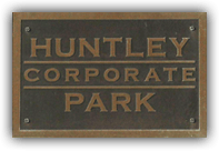 Huntley Corporate Park, Illinois